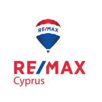 jobs in cyprus - remax