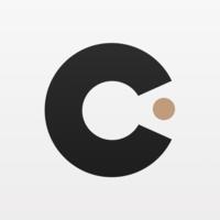 jobs in cyprus - capital.com