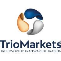 jobs in cyprus - triomarkets