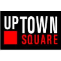jobs in cyprus - uptownsquare