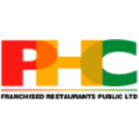 jobs in cyprus - phc
