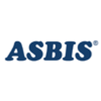 jobs in cyprus - asbis
