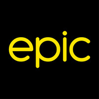 jobs in cyprus - epic